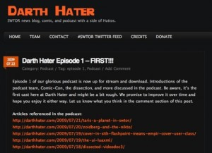 darth-hater