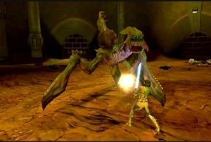 swtor-fight