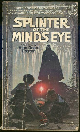 Star Wars Adult Fan Fiction 46
