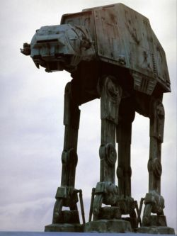 http://starwars.wikia.com/wiki/All_Terrain_Armored_Transport
