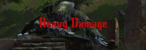 heavy-damage-banner