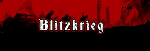 wot-blitzkrieg-banner