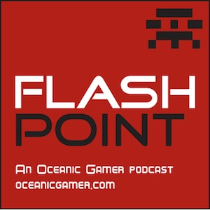 flashpoint-podcast