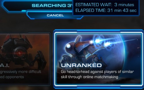StarCraft_II 2