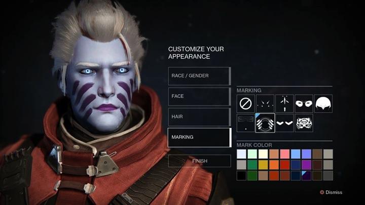 destiny-face.jpg