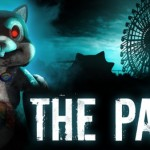 Funcom's The Park Draws Near