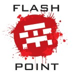 Flash Point 108: Konami Fan Boys