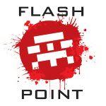 Flash Point 111: I Palindrome I