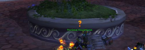 World_of_Warcraft 4