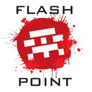 flashpoint-podcast-300x300-copy