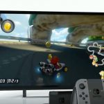 Nintendo Switch: Live Stream Impressions