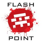 Flash Point 124: Hitmen on Commode Chairs
