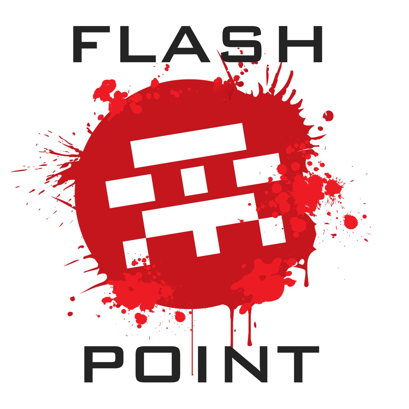 Flash Point: MMO Podcast